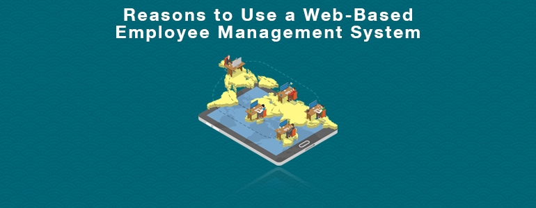 Employee Management System: Why and How to Start Using One