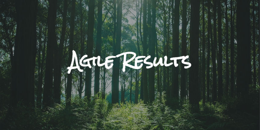 agile-results-system