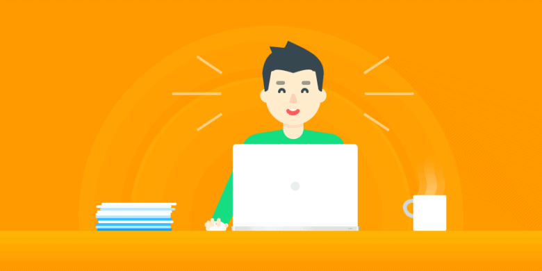 Case Study: 7 Simple Ways to Increase Productivity Using Hubstaff
