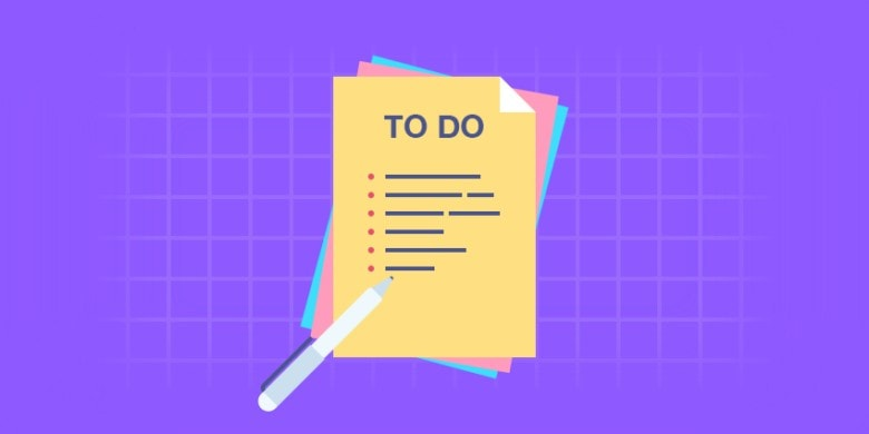 The Best To-Do Lists and Methods
